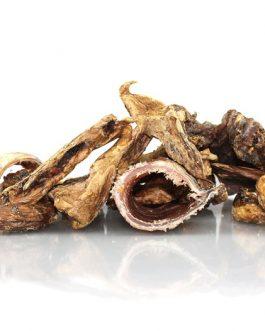 250 gram Knabbelmix