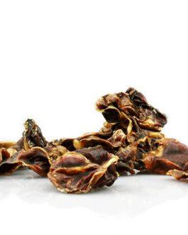 Kippenmaagjes gedroogd 300 gram