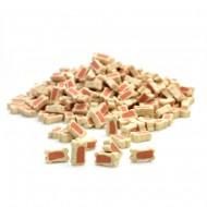 500 gram BDB Zalm & Rijst Bones