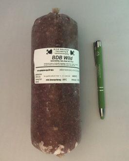 1000 gram BDB KVV Wild