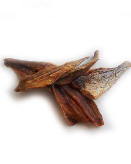 200 gram Baarsfilet