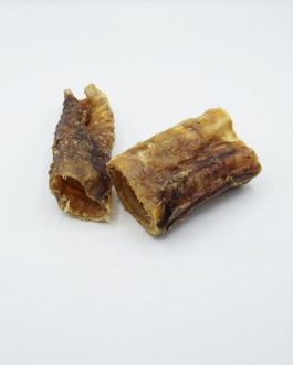 Paardenluchtpijp 1000 gram