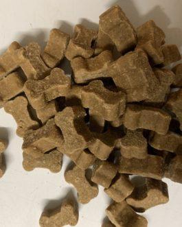 BDB Semi Moist 500 gram