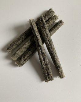Schol (Vis Collageen) 6 stuks ca 95 gram